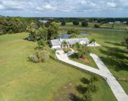 3844 Bay Tree Road, Sarasota image