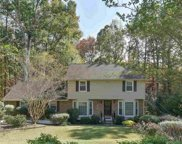2117 Bailey Brook Ct, Hoover image