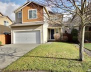 27816 242nd Place SE, Maple Valley image