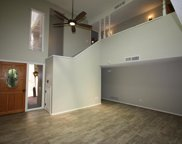 7028 E Rivercrest, Tucson image
