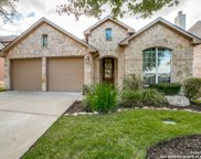 3342 Highline Trl, San Antonio image