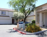 9750 N Monterey Drive Unit #25, Fountain Hills image