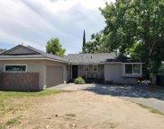 2952 E Dakota, Fresno image