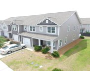 7313 Chipley Drive, Wilmington image