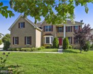 21901 MANOR CREST LANE, Boyds image
