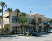 10189 Cleary Blvd Unit #201, Plantation image