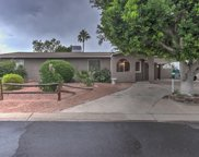 825 N 95th Place, Mesa image