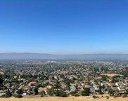 3660 Pleasant Knoll Ct, San Jose image