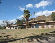 5344 E Rockridge Road, Phoenix image