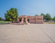 18611 W Northern Avenue, Waddell image