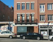 1435-1437 Tremont St, Boston image
