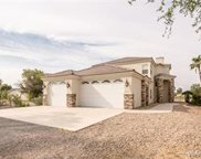 1330 Dike Road, Mohave Valley image