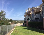 3857 Pell Pl Unit #213, Carmel Valley image