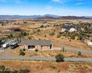 9500 N Portland Pass, Prescott Valley image