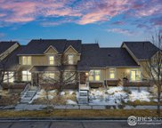 2759 Harvest Park Ln, Fort Collins image