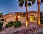 5125 S Mingus Place, Chandler image