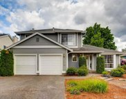 23817 SE 245th St, Maple Valley image