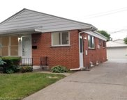 6540 N VERNON, Dearborn Heights image