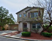 10777 PIPERS COVE Lane, Las Vegas image