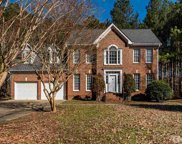 1208 Hammerman Drive, Willow Spring(s) image