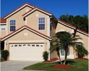 5366 Shingle Creek Drive, Orlando image