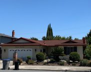 1768 Curtner Ave, San Jose image