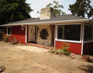 1623 Josselyn Canyon Rd, Monterey image