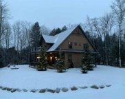 13 Pollard Pines Drive, Lincoln image