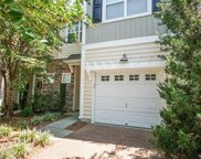 736  Petersburg Drive, Fort Mill image