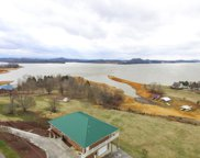 1401 Lake Front Drive, Dandridge image