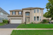 1710 North Woods Way, Vernon Hills image