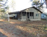 92 Fir Dr, Red Feather Lakes image