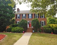 1413 Heatherbrook Drive, High Point image