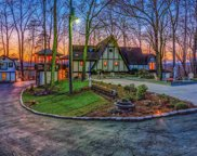 73 Quinlan Drive, Greenville image