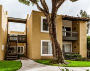 17075 Bernardo Dr. Unit #205, Rancho Bernardo/4S Ranch/Santaluz/Crosby Estates image