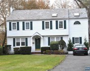21 Kenwood Road, Tenafly image
