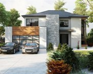 3479 Grand Oak  Crossing, London image