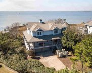 106 Gannet Cove, Duck image