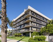 1007 OCEAN Avenue Unit #403, Santa Monica image