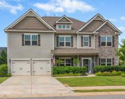 5 Winged Bourne Court, Simpsonville image
