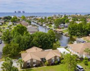 3511 Hillside Ave, Gulf Breeze image