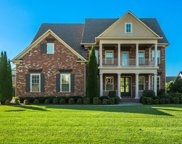 1833 Kettering Trce, Brentwood image