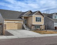 4521 Sierra Rica Road, Colorado Springs image