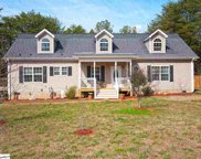 1214 Hembree Road, Williamston image