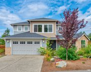 929 9th Ave N, Edmonds image