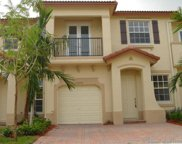 12876 Sw 133 Terrace, Kendall image