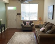 9404 Ashbury Circle Unit 103, Parker image