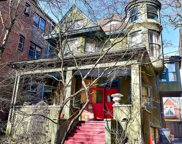 5610 South Blackstone Avenue, Chicago image