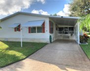 581 Dolphin, Barefoot Bay image