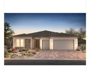 50860 Monterey Canyon (Lot 5007) Drive, Indio image